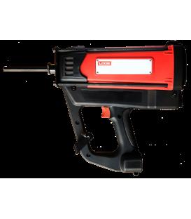 LXJG-4 Газовый пистолет для теплоизоляции до 200 мм