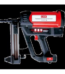 LIXIE LXJG-3 Газовый монтажный пистолет