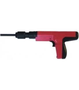LIXIE P-311 (BW311) Пороховой пистолет для теплоизоляции