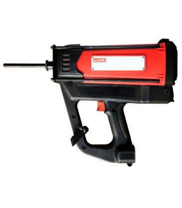 LIXIE LXJG-4 Газовый пистолет для теплоизоляции до 200 мм